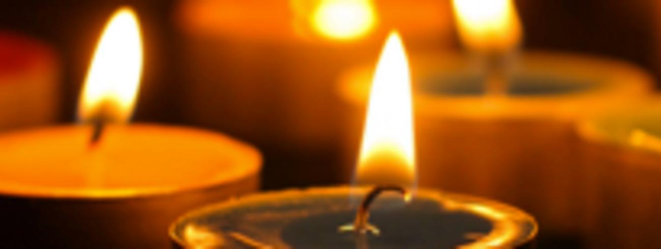 Namissen in de parochie in Beveren-Zwijndrecht