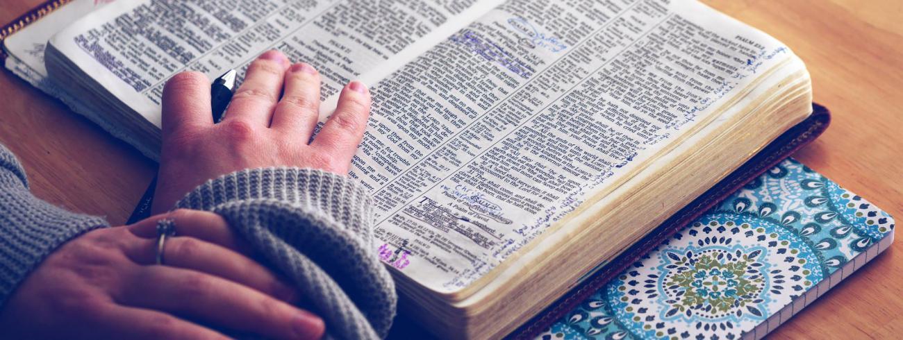 Citaten Over Liefde Uit De Bijbel : De mooiste teksten over de liefde uit de bijbel bijbelseliefde