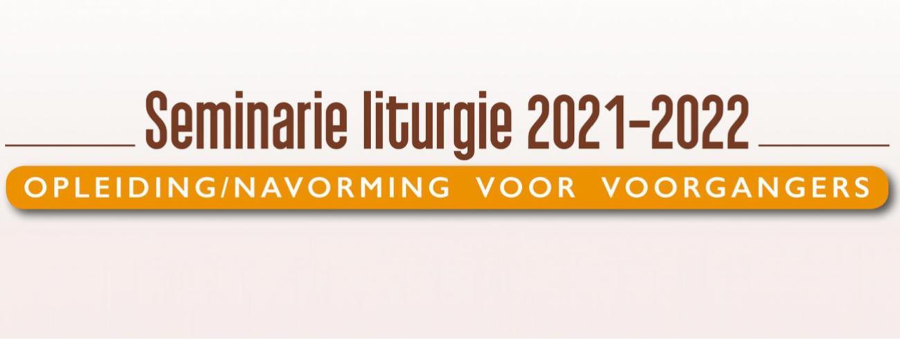 Hoger Diocesaan Godsdienstinstituut © CCV in het bisdom Gent