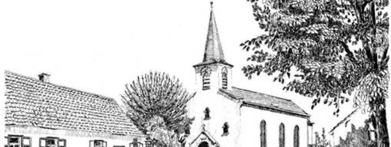 Sint Kwinten