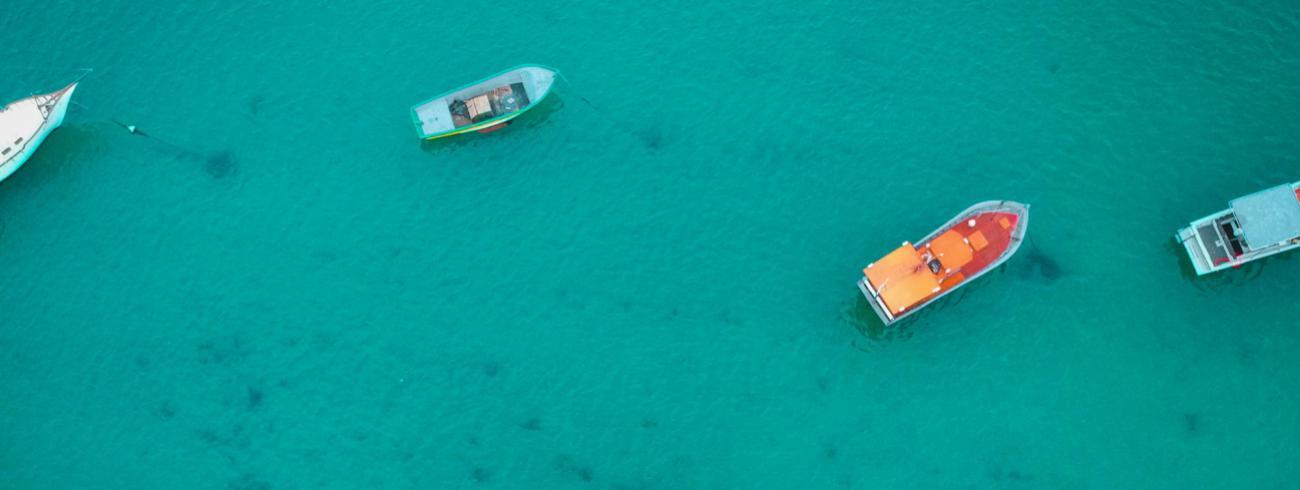 boats © RR