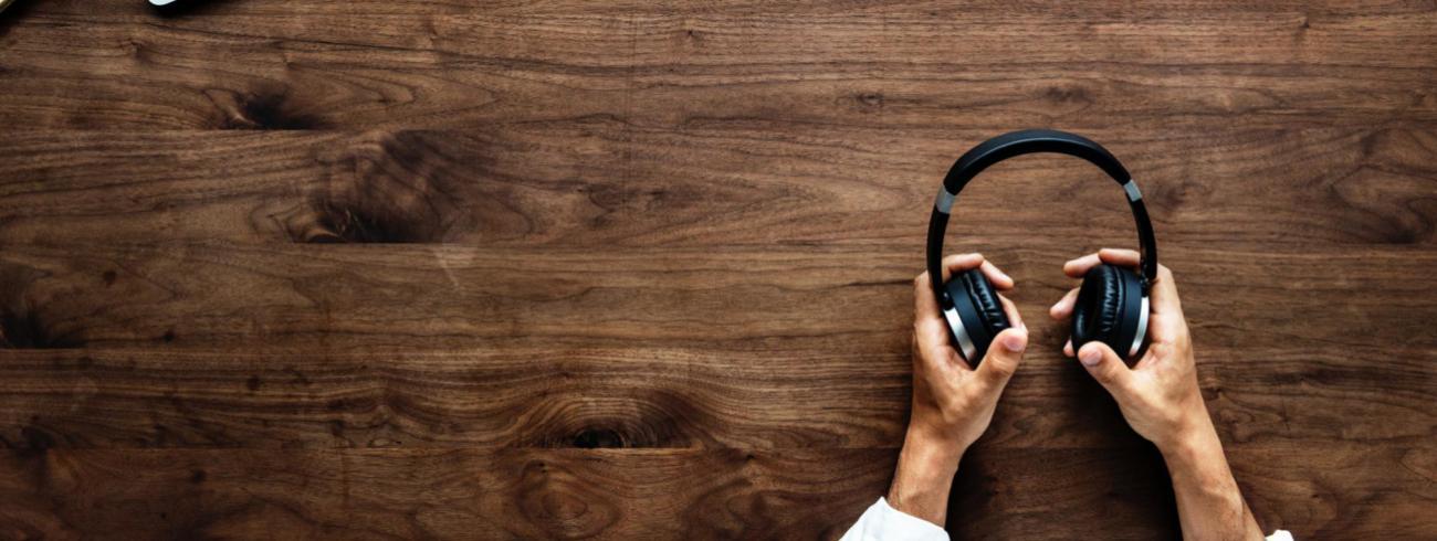 De pinksterhymne bij uitstek kreeg in de muziekgeschiedenis heel wat muzikale interpretaties. © Pexels