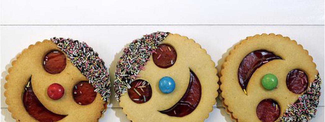 dessert en concert © pixabay.com/nl/