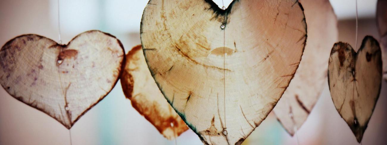 Citaten Over De Liefde : Liefde zonder maat citaten van heiligen over liefde kerknet
