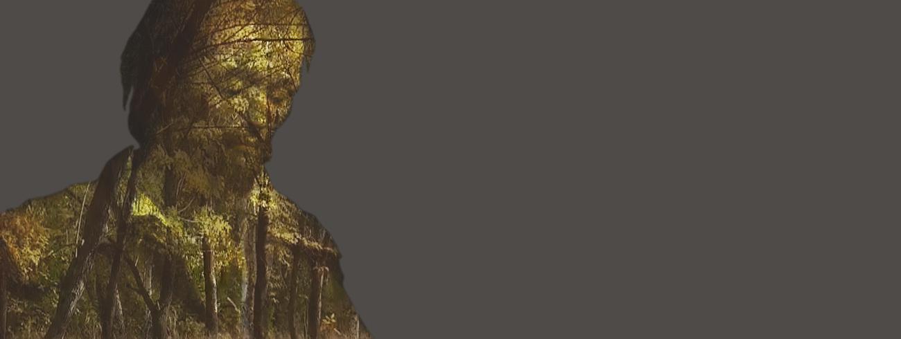 Benoît Josèph Labre †1783 patroon van armen, bedelaars, daklozen, landlopers, vagebonden, ontheemden en zwervers © Beeld: Antonio Cavalucci, Museum of Fine Arts Boston, Wikimedia Commons