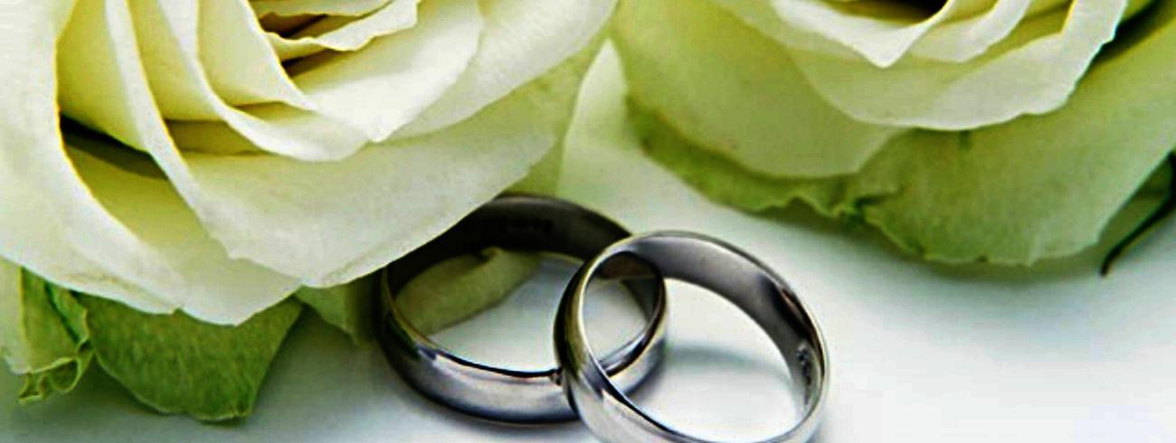 Huwelijk dankviering jubileum kerknet