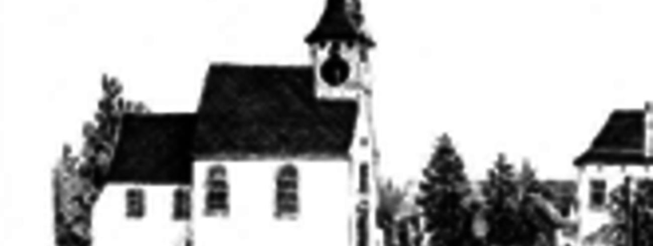 Sint Stefanus Oppem