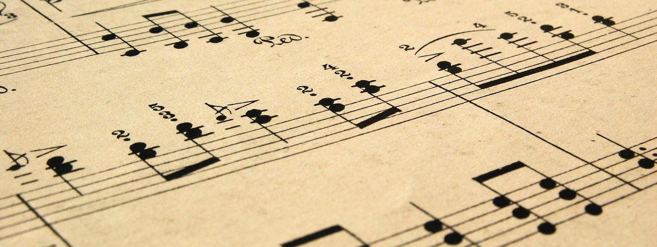 Met de vormingssessies wil Koor&Stem praktische voorbeelden aanreiken voor eenstemmige zangmomenten.  © Carol Herak-Kramberger