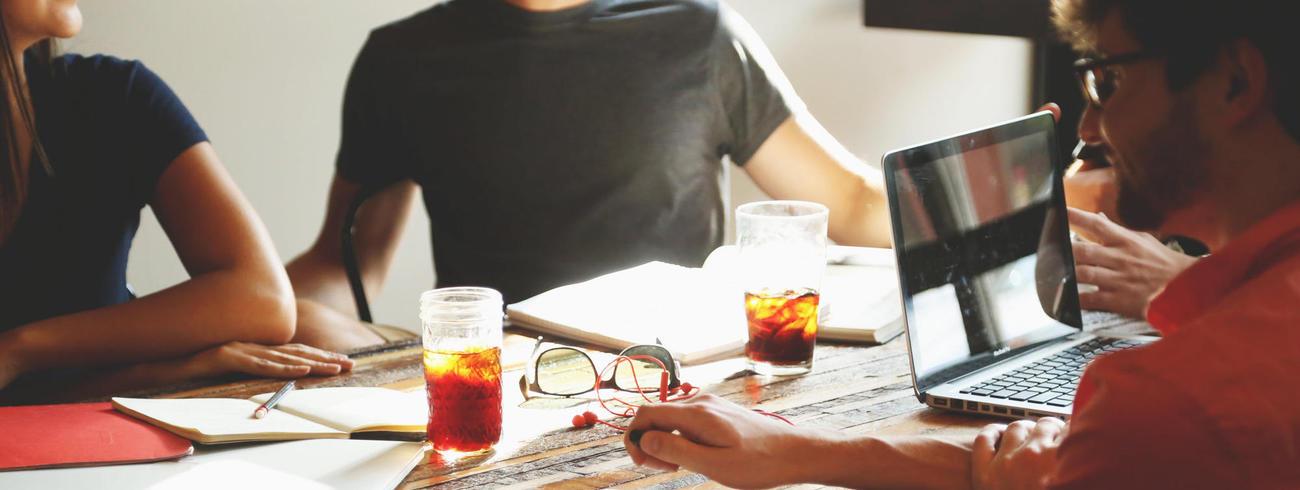 11 tips van marketeers voor geloofwaardige communicatie