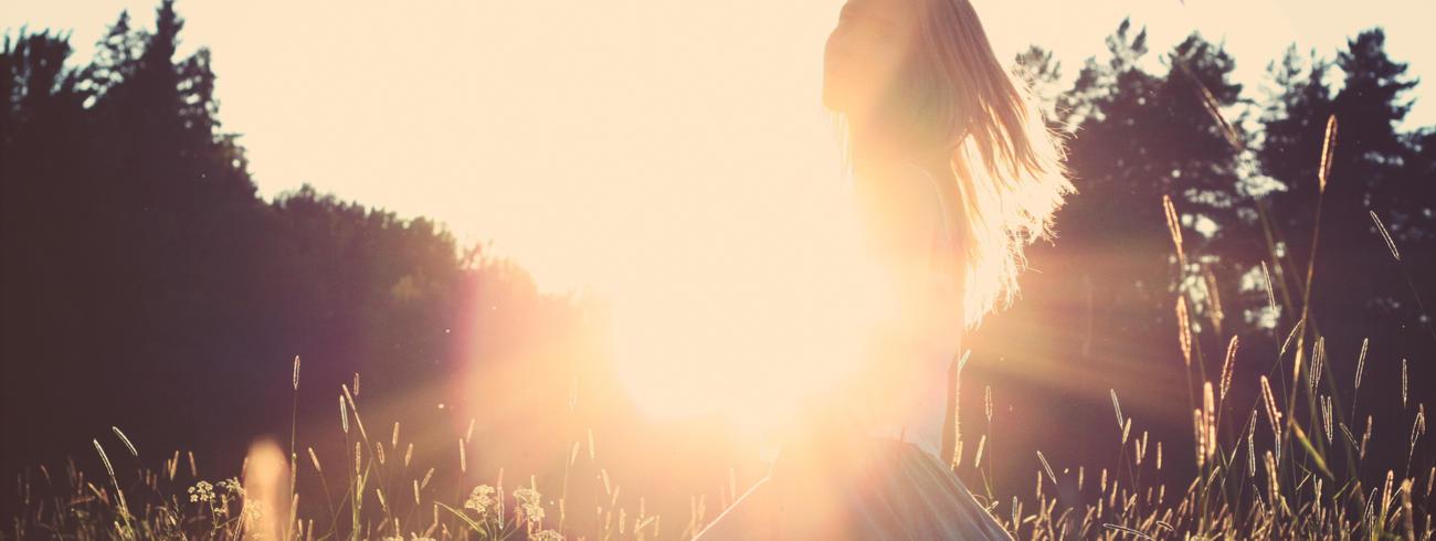 Sterker dan de kracht van de zon | Kerknet