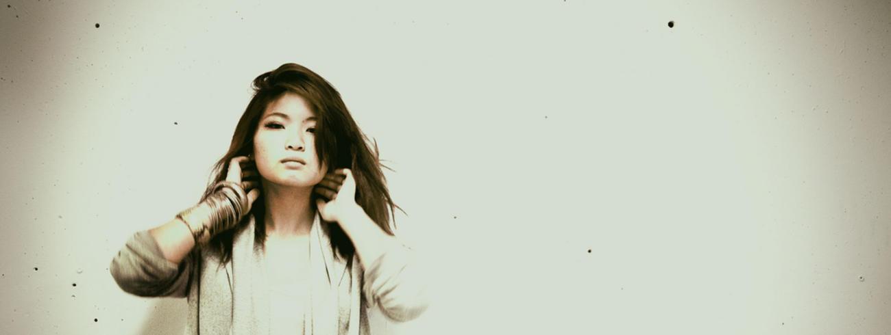 Foto CC Gwenchiu