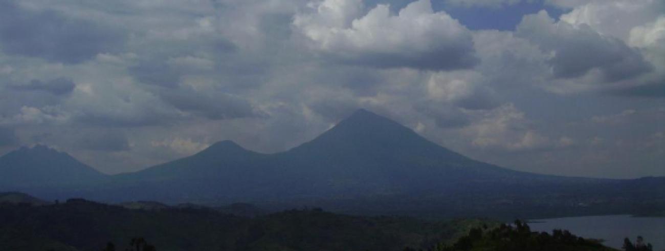 rwanda © zrs bernardinnen