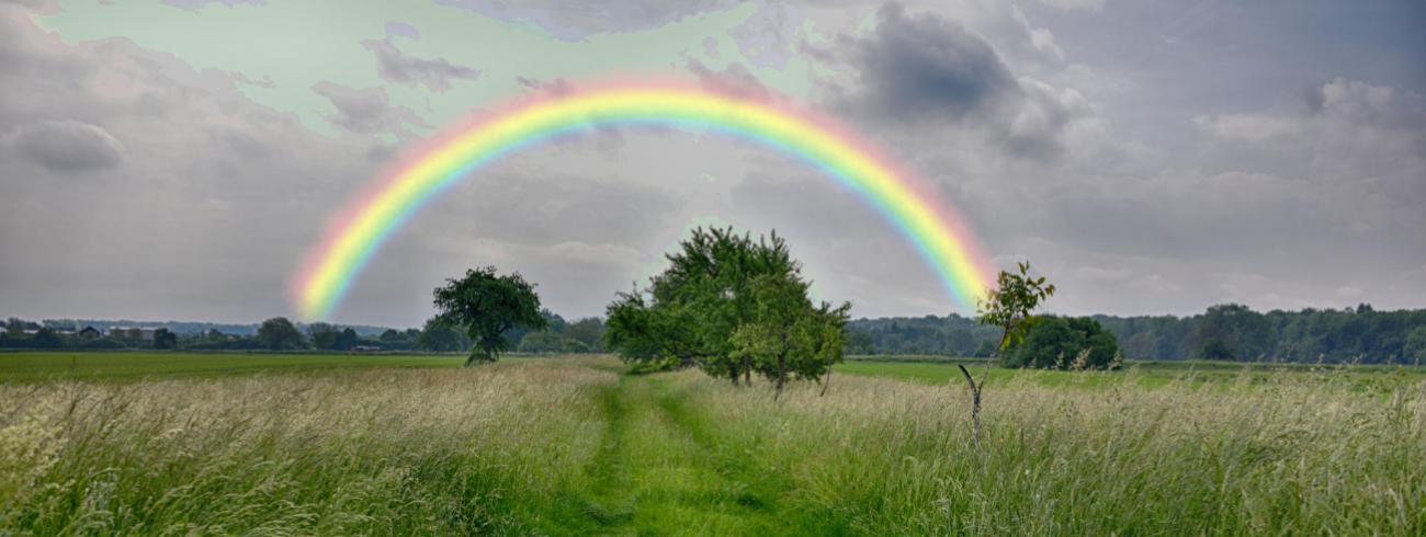 """""""God erkennen als Schepper en de schepping als een geschenk, veronderstelt dat we met onze aarde en haar vruchten verantwoord omspringen."""" orthodox patriarch Bartholomeos"""