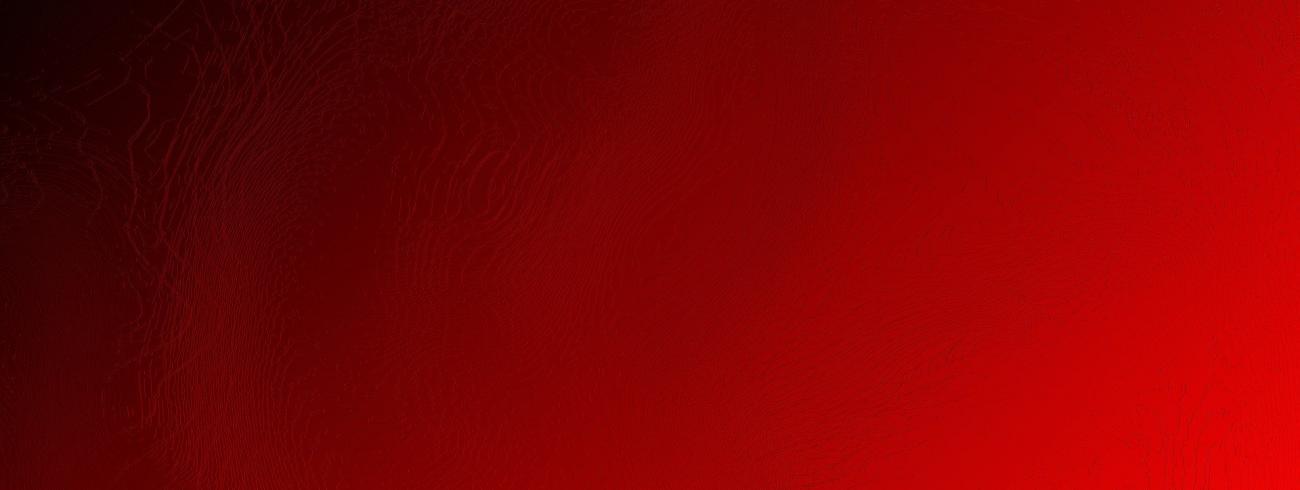 rode banner
