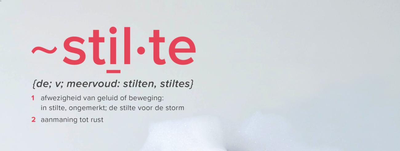 Roeselare  © Stilteproject