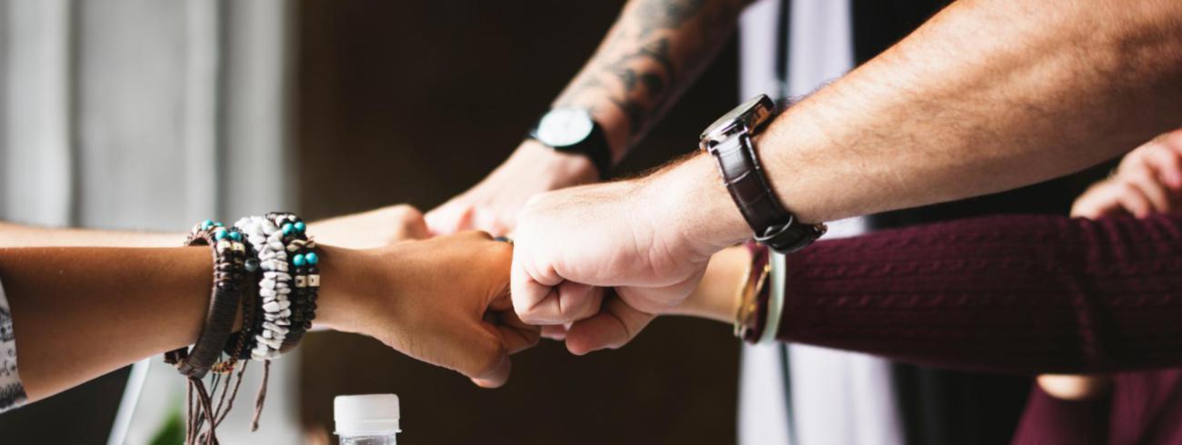 In de Week van de Ondernemen vertellen 3 christenen over ondernemen met passie. © CC Pexels