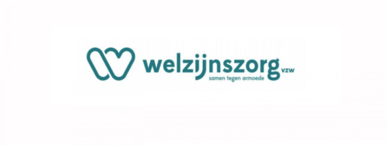 Welzijnszorg_logo