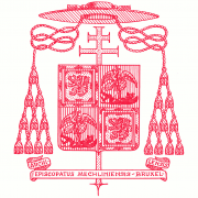 Aartsbisdom Mechelen-Brussel