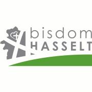 Bisdom Hasselt