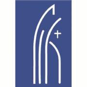 Bisschoppenconferentie