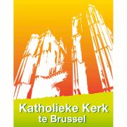 Vicariaat Brussel