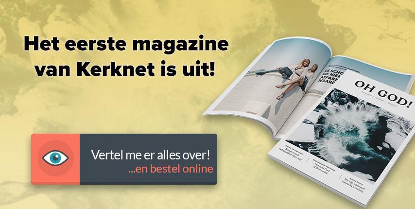 Exclusieve interviews met Patrick van der Vorst, Jeanne Devos, Lode Van Hecke, Leen Decin