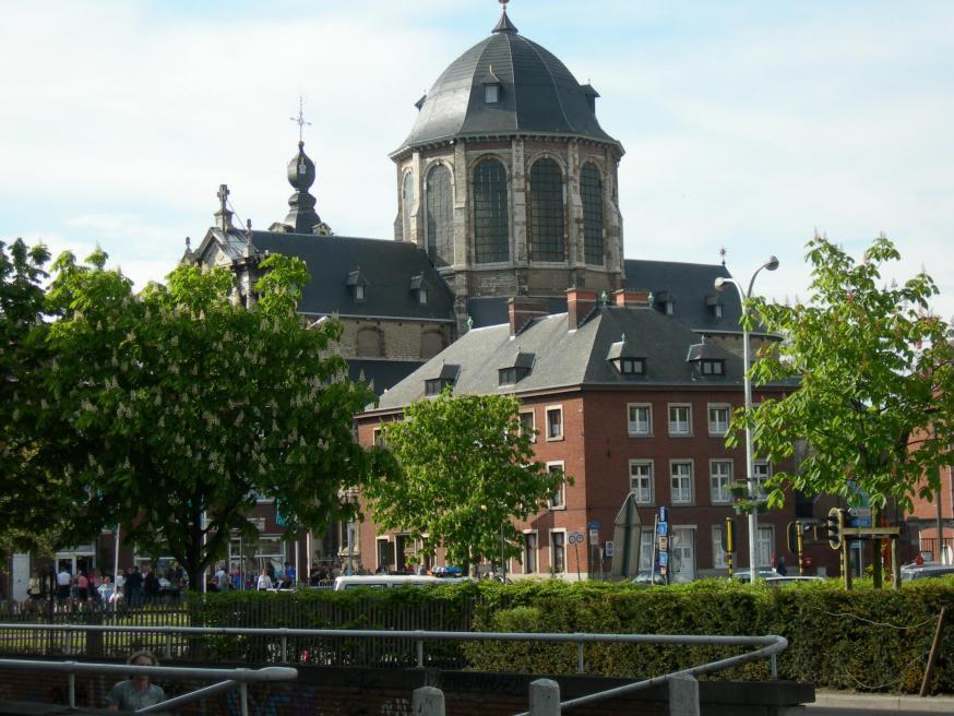 Hanswijkbasiliek