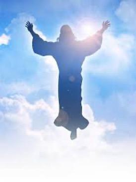 hemelvaart