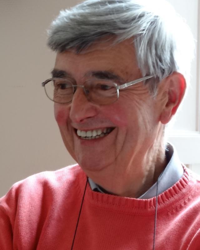 Achille Venmans
