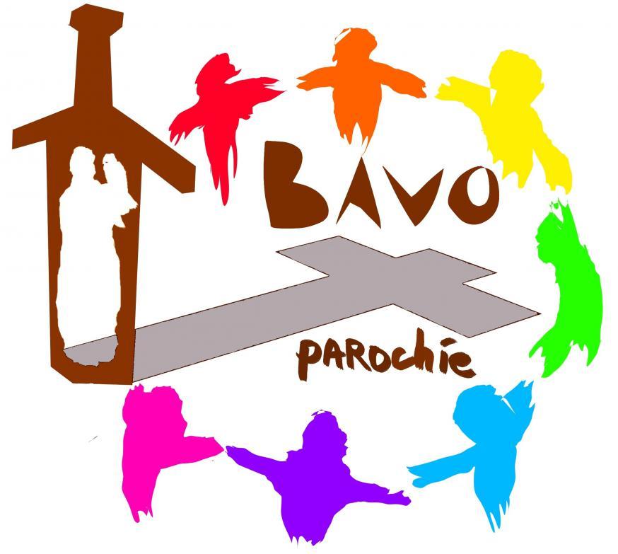 Bavoparochie © Bavoparochie