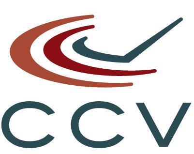 www.ccv.be/brugge © CCV