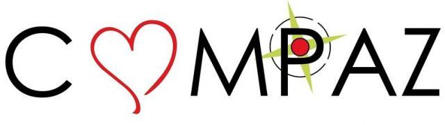logo Compaz