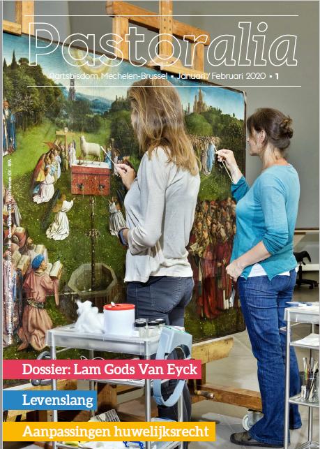 Foto www.lukasweb.be-Art in Flanders KIK-IRPA