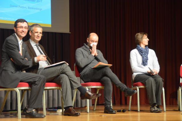 Liturgisch congres 2017