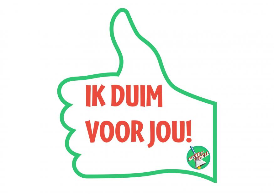 #ikduimvoorjou