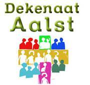 Logo Dekenaat Aalst