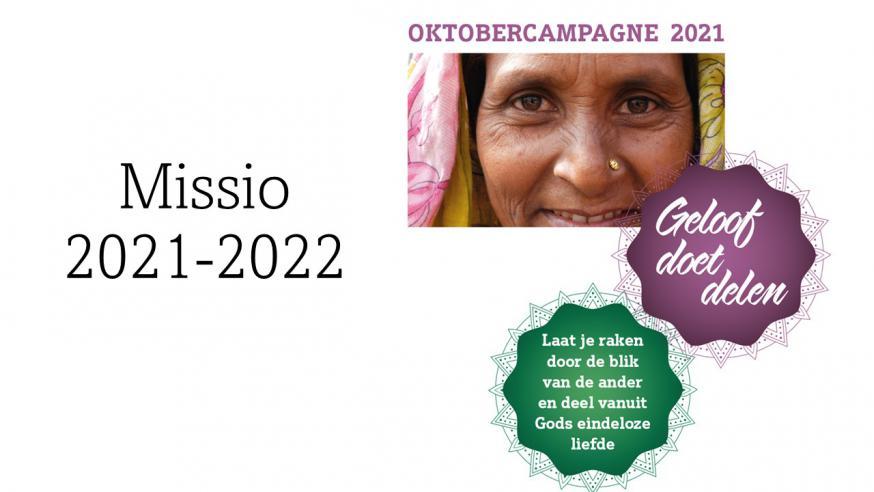 Campagne Missio