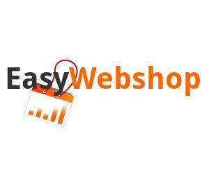 Easywebshop © Easywebshop