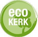 Ecokerk logo © cc