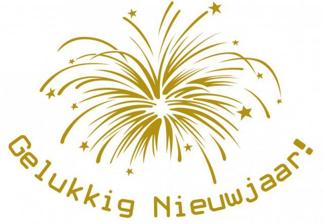 Afbeeldingsresultaat voor gelukkig nieuwjaar