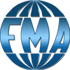 FMA wereldwijd © zdb