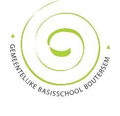 Gemeentelijke Basisschool Boutersem