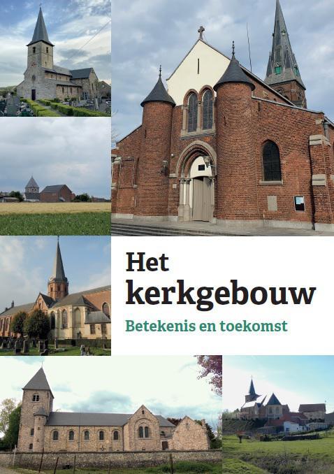 Cover van de nieuwe brochure © Licap-Halewijn