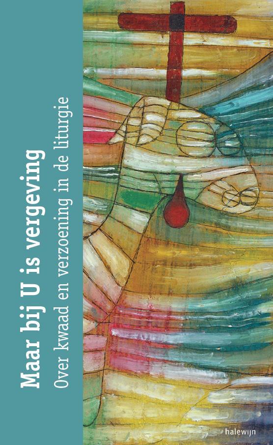 Het verslagboek van het 61ste Liturgisch congres is uit