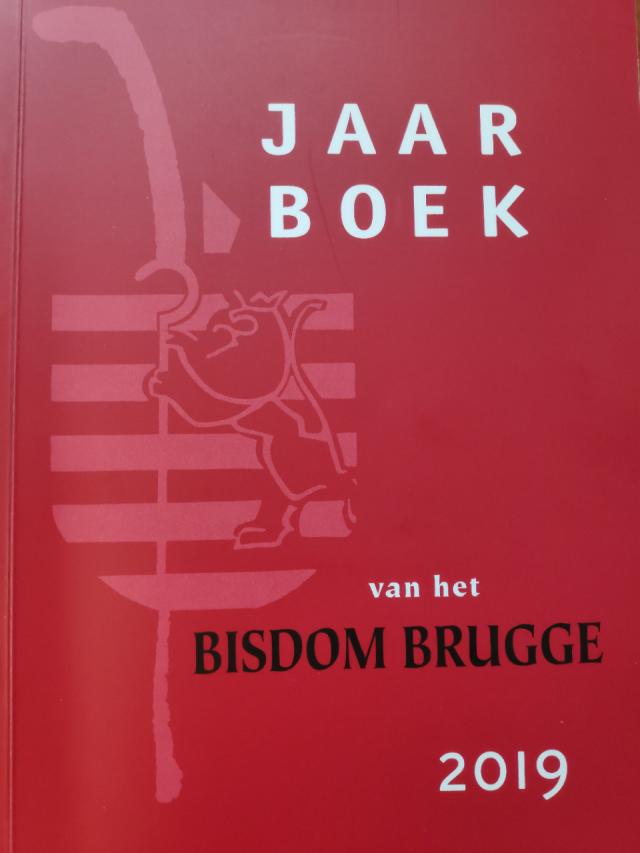 jaarboek2019