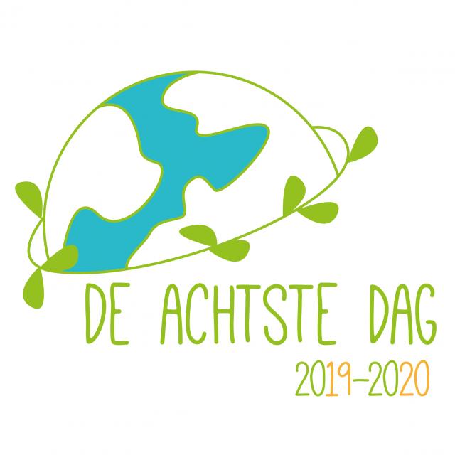 Jaarthema IJD Brugge: de achtste dag