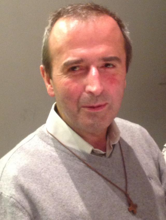 Jan Arnalsteen