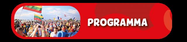 Programma WJD Panama