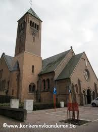 Konterdam Sint-Catharina