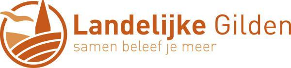 Landelijke Gilden © Jan Demuynck